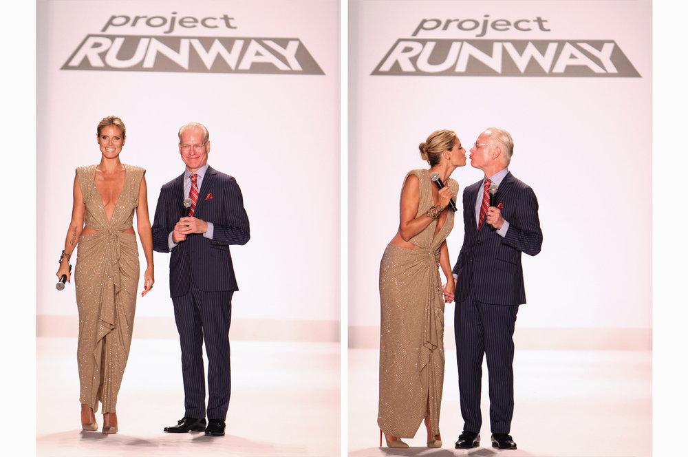 2012-FashionWeek-027.1.JPG