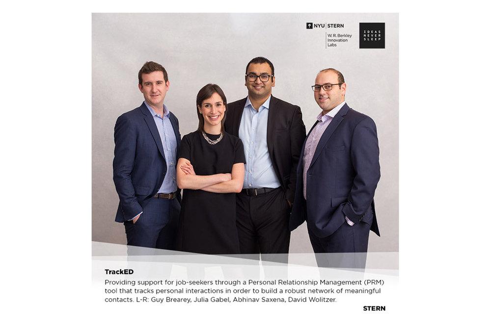 2019-Samuel-Stuart-Entrepreneurs-01.jpg