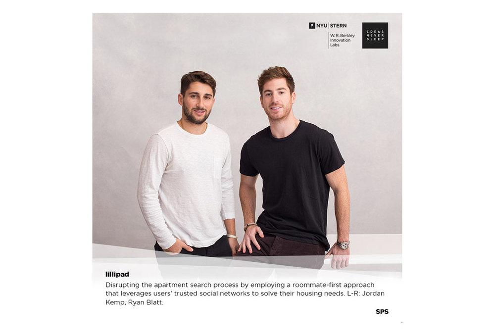 2019-Samuel-Stuart-Entrepreneurs-05.jpg