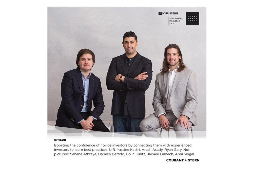 2019-Samuel-Stuart-Entrepreneurs-06.jpg