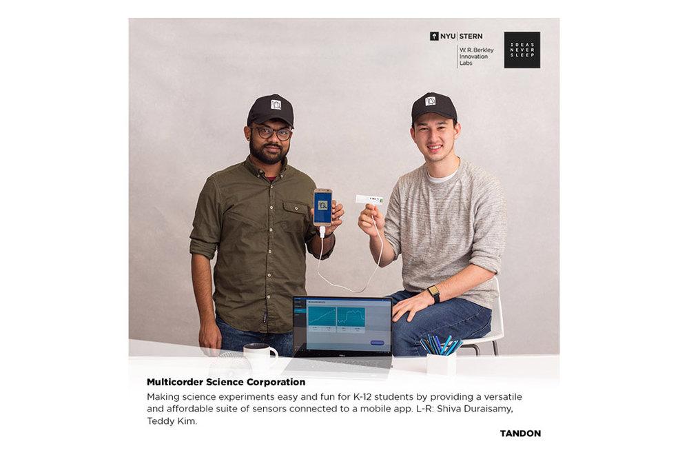 2019-Samuel-Stuart-Entrepreneurs-02.JPG