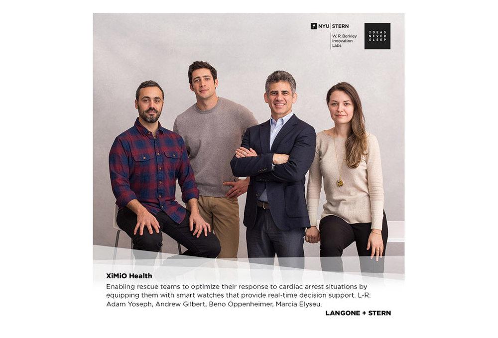 2019-Samuel-Stuart-Entrepreneurs-18.1.JPG