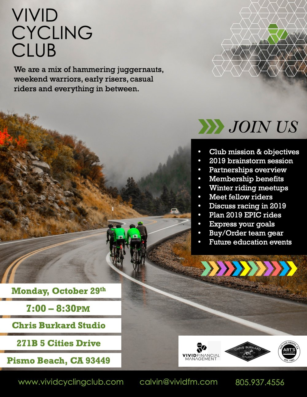 Vivid Cycling Club Information Session.jpg