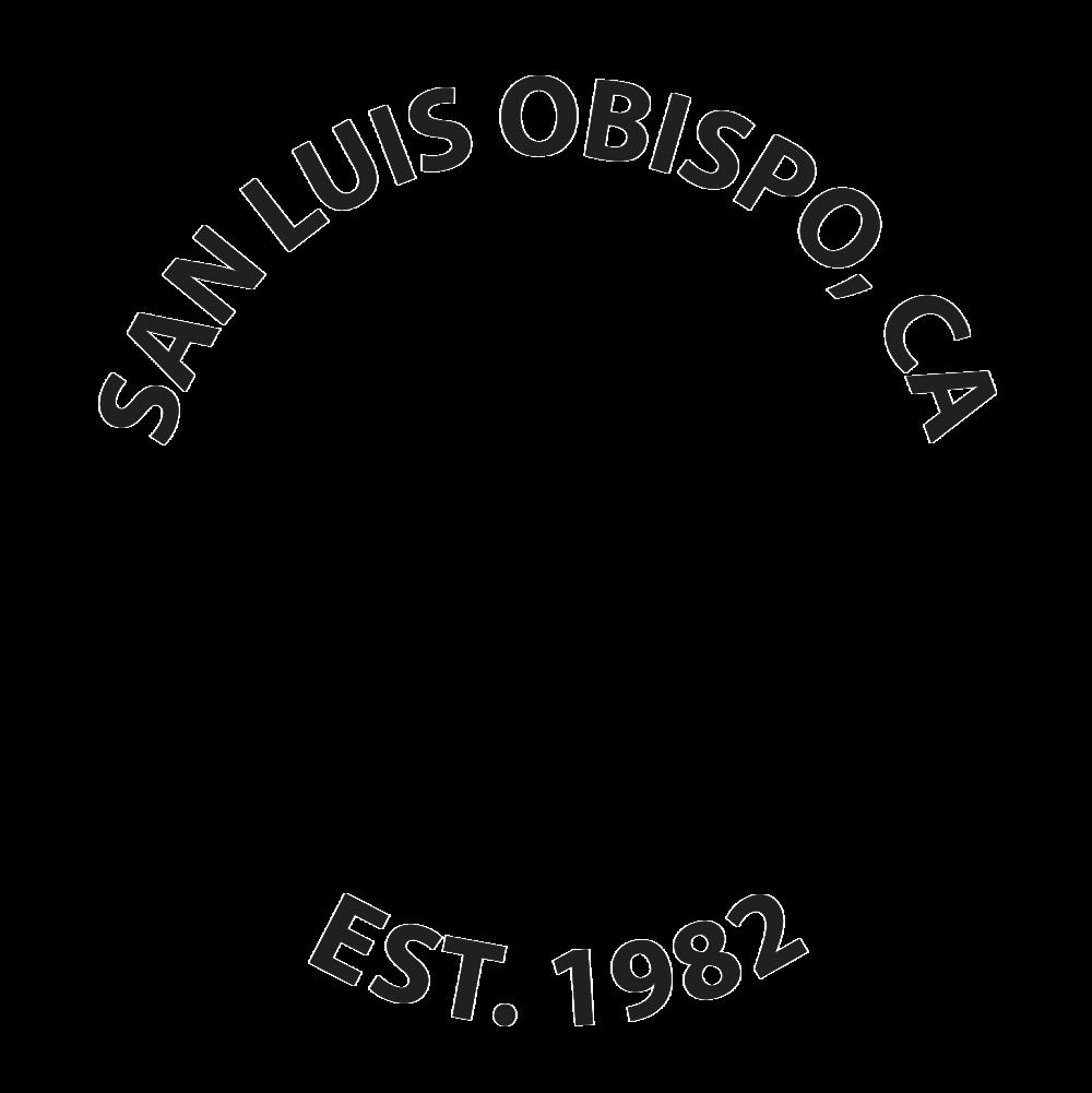 arts-logo-SLO.png