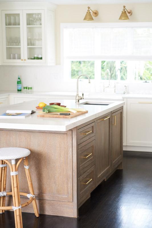 Hampton_Design_Southampton_Kitchen_Downs_Path_16.jpg