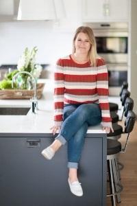 Laura Maresca-Sanatore    Owner