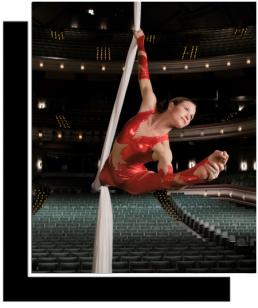 Cirque-.84-uai-258x308.png
