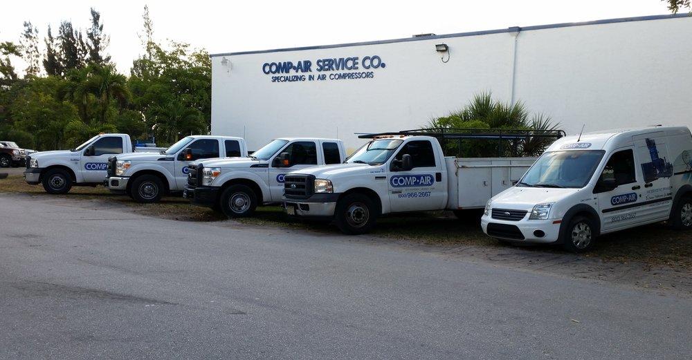 trucks_lined_up.jpg