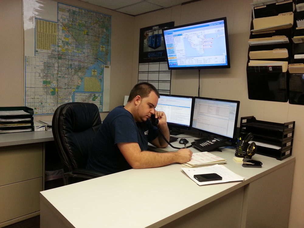 service coordinator.jpg