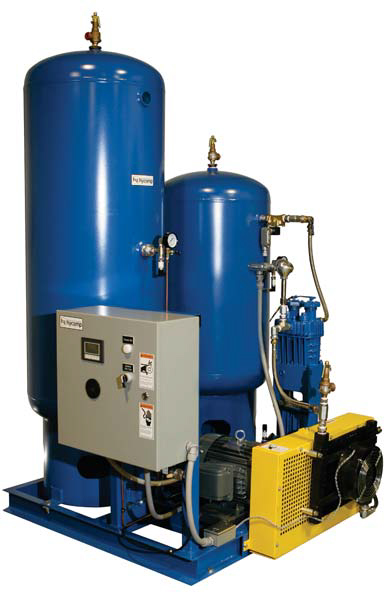 hycomp-gas-compressors(1)-2.jpg
