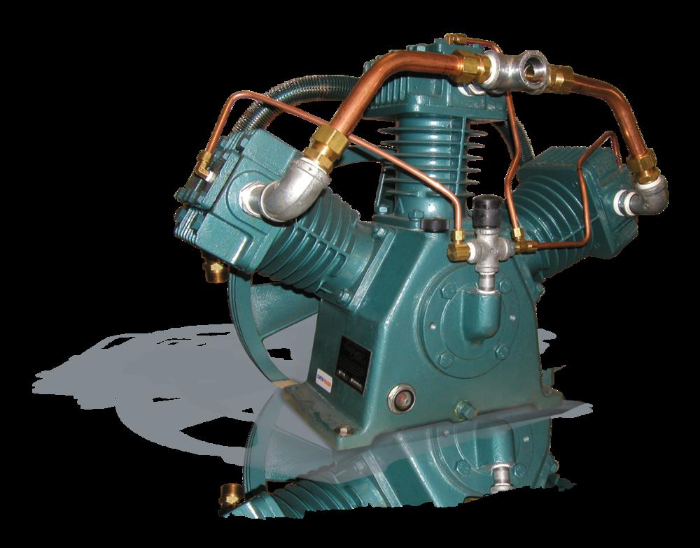vacuum pump.png