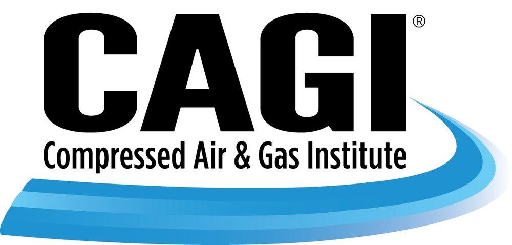 cagi logo-new-members of R.jpg
