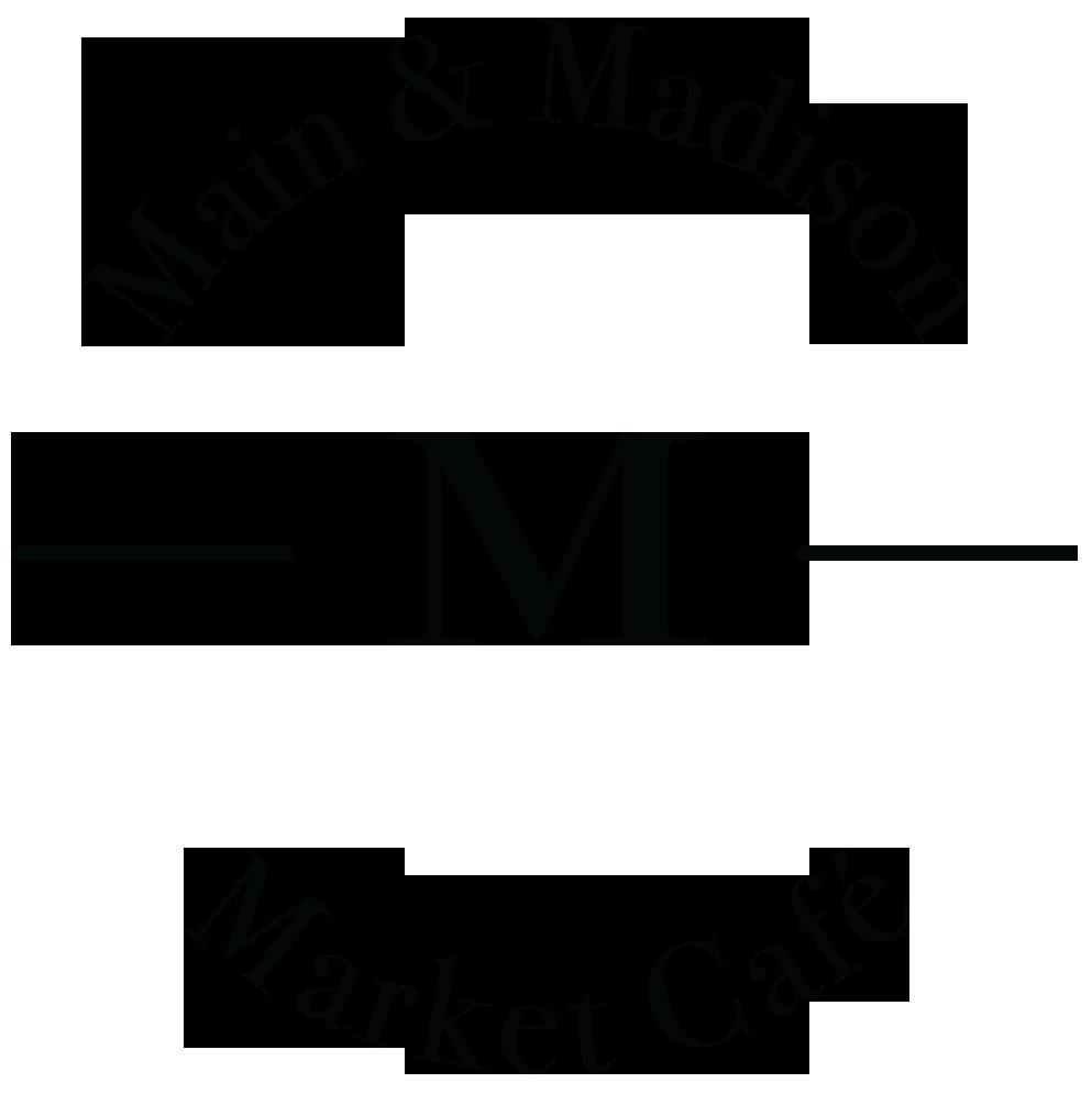 logoBlkText.png