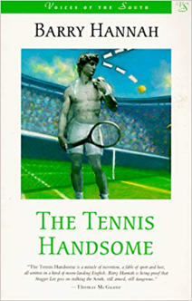 tennis-handsome.png