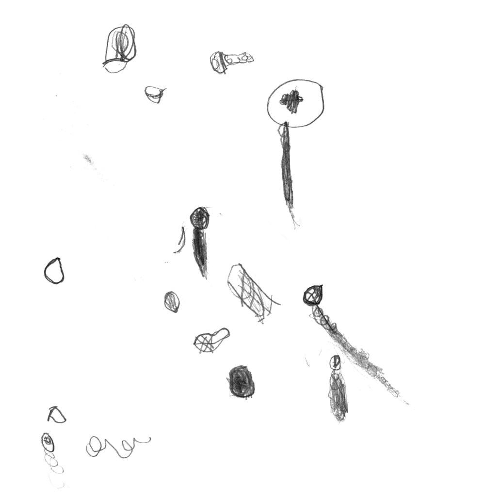 1.screw.jpg