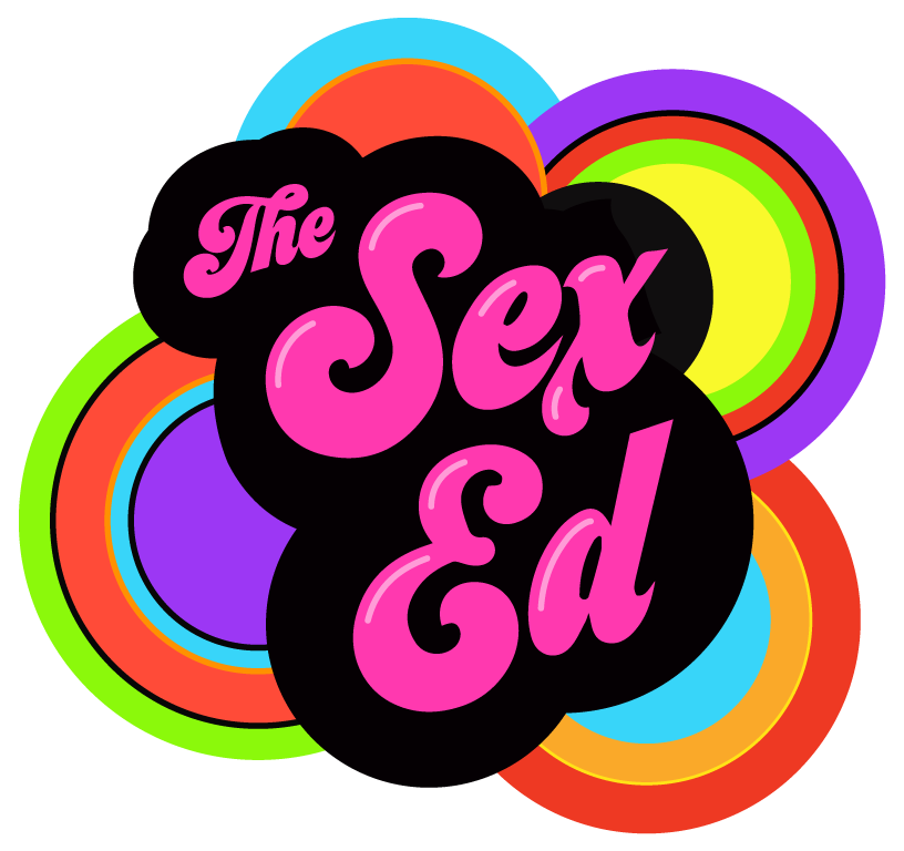The Sex Ed