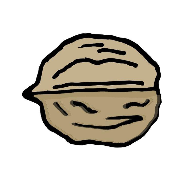 magical-prostate-walnut