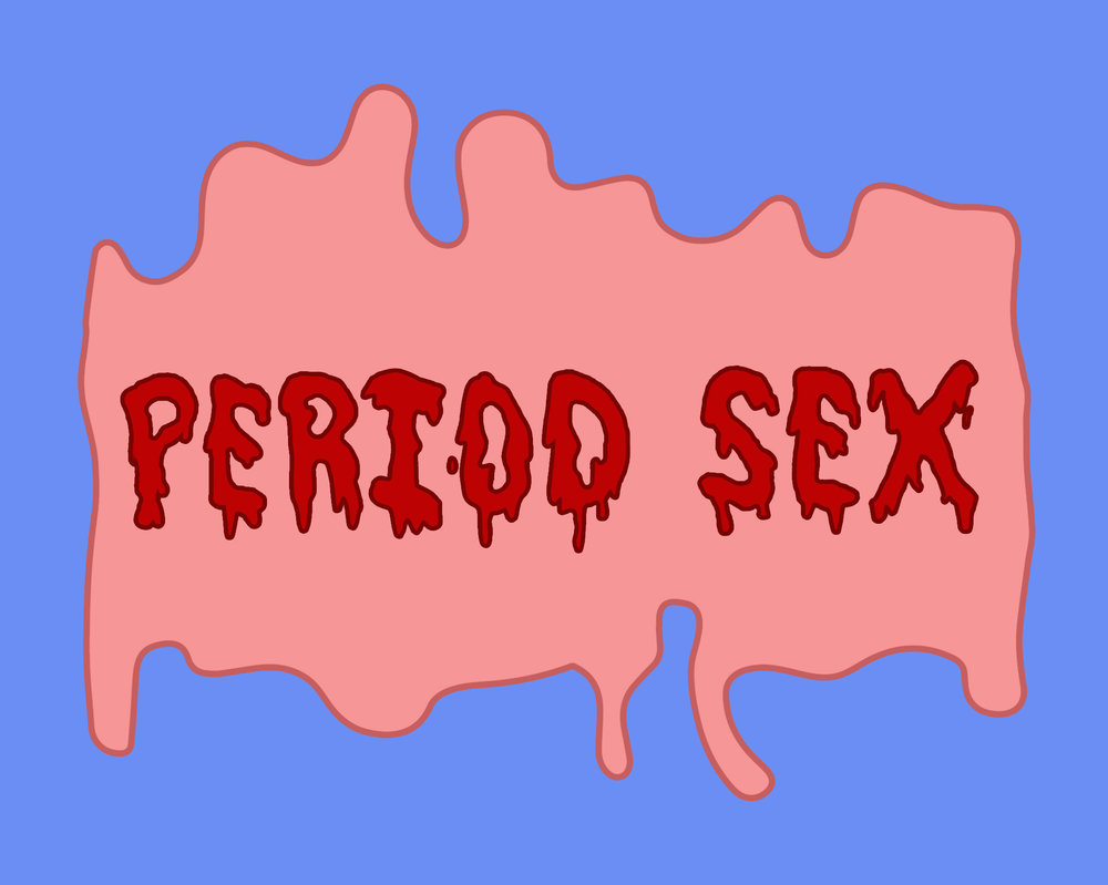 the-sex-ed-period-sex