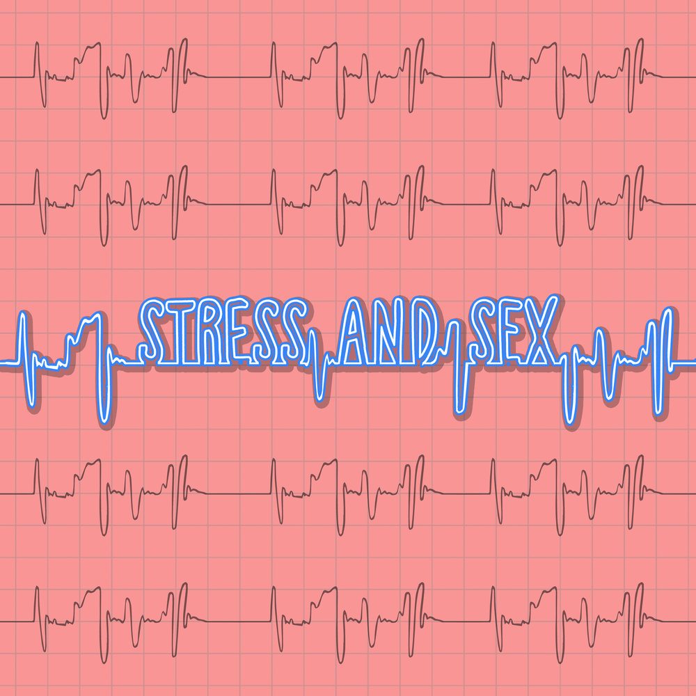 2018_0821_StressSex_EKG_NOLogo_V1.jpg