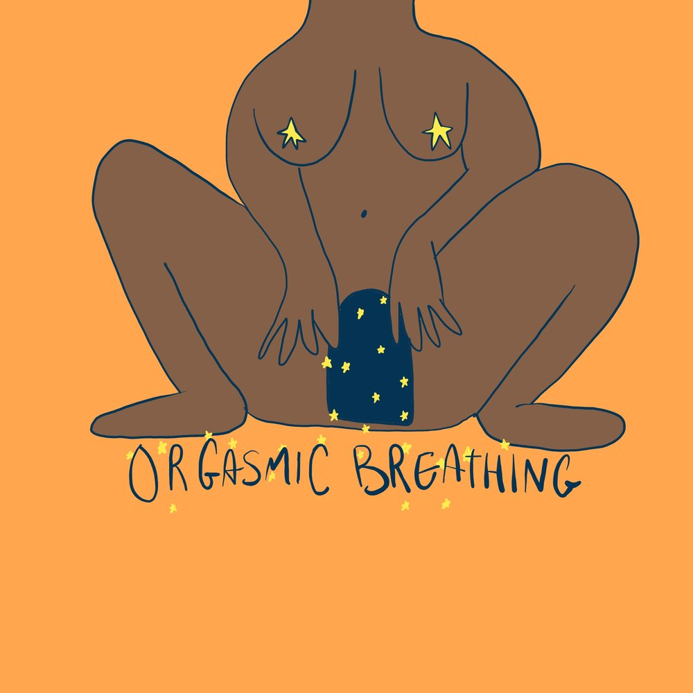 orgasmic-breathing-cover.jpg