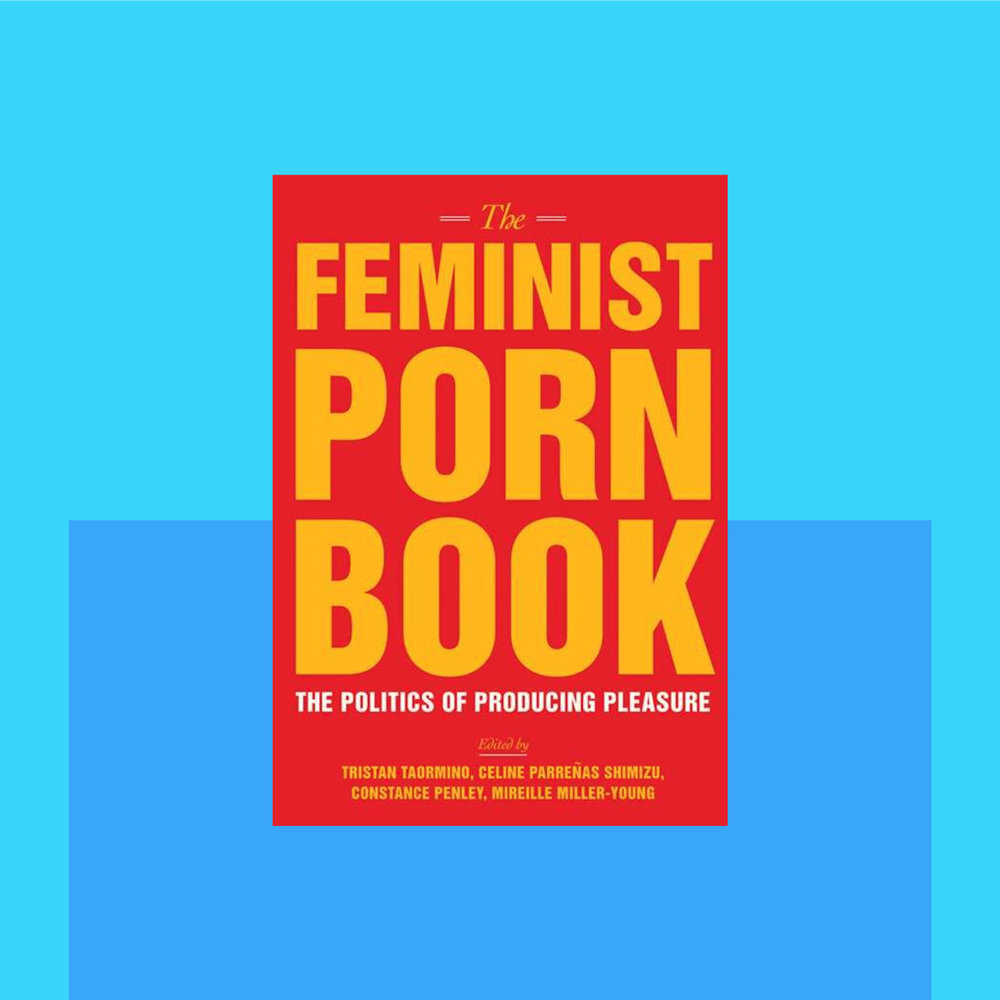 book-thumbs-The-Feminist-Porn-Book.jpg