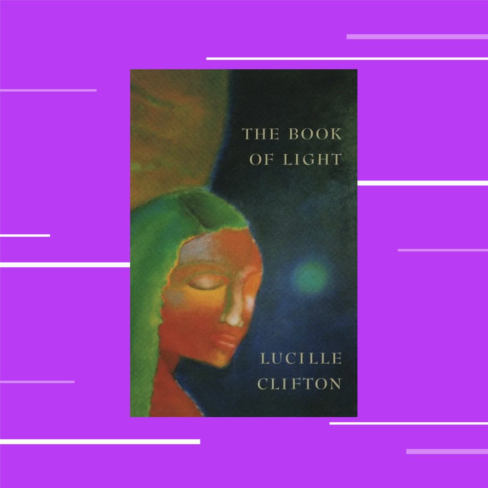 Book-of-Light-Clifton.jpg