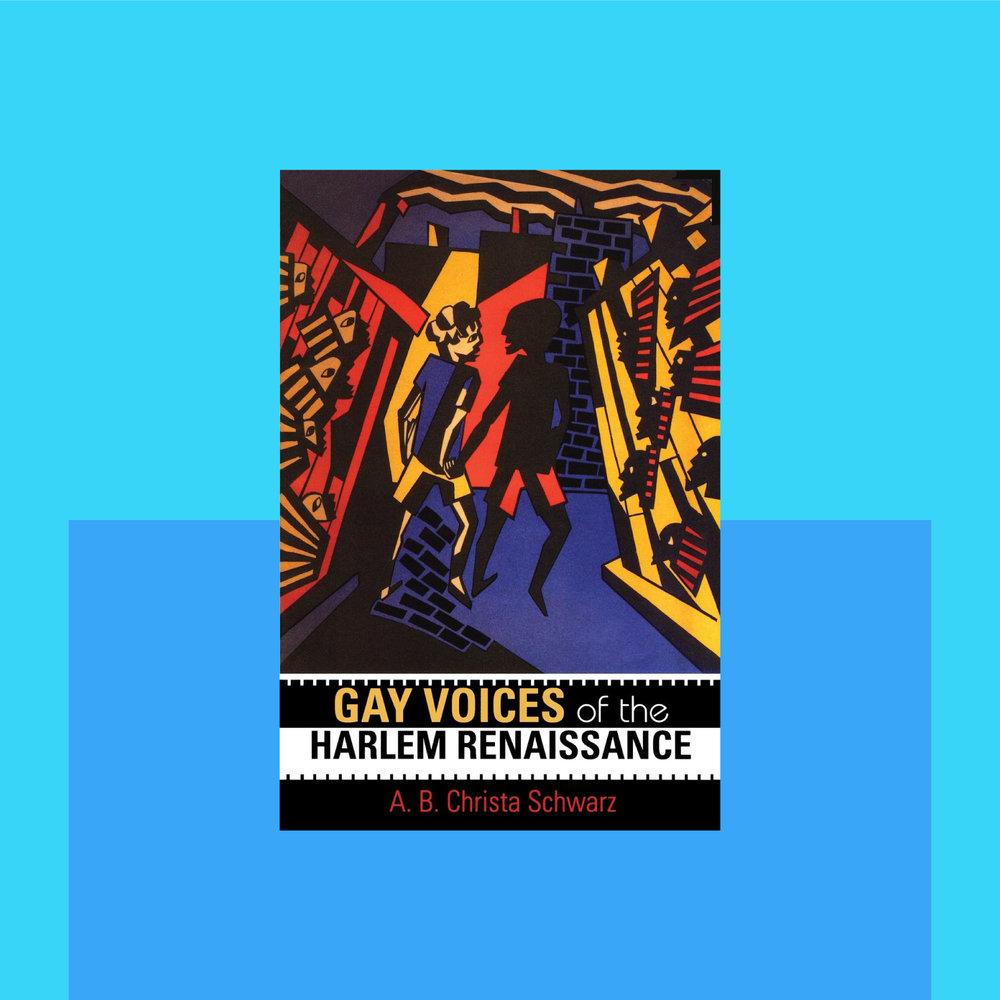 Gay-Voices-Harlem-renaissance.jpg