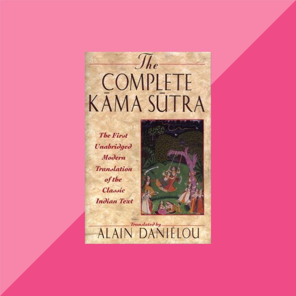 Complete-Kama-Sutra-Danielou.jpg