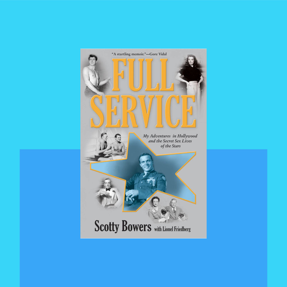 Full-Service-Adventures-Hollywood-Bowers.jpg
