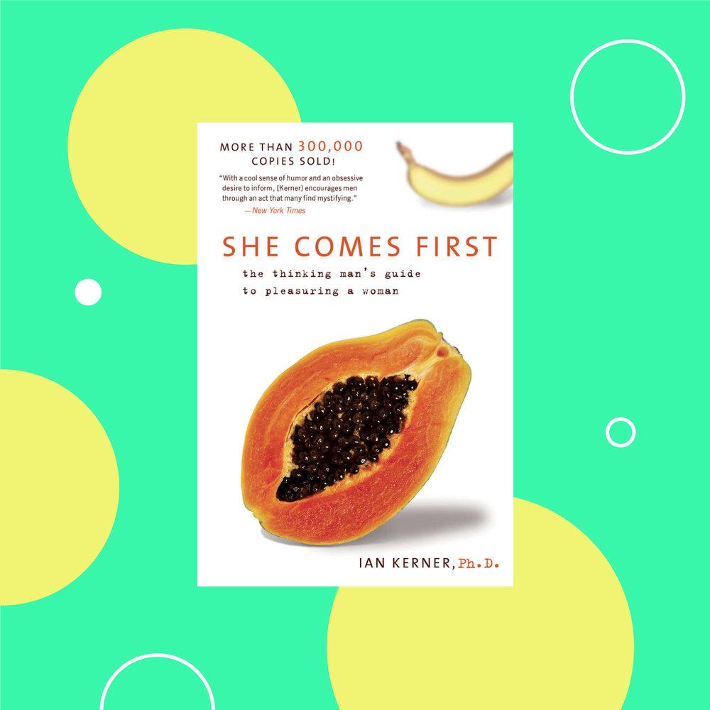 She-Comes-First-Kerner.jpg