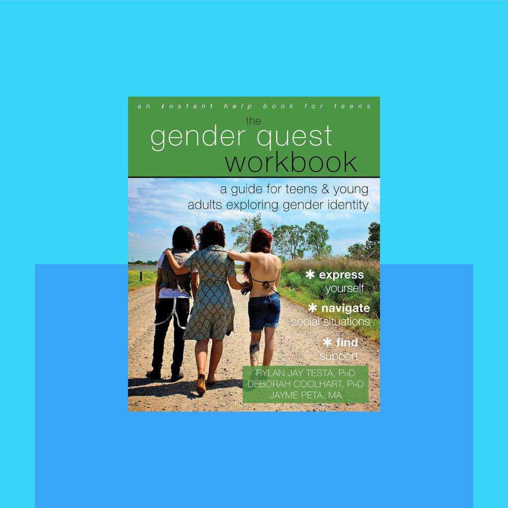 The-Gender-Quest-Workbook.jpg