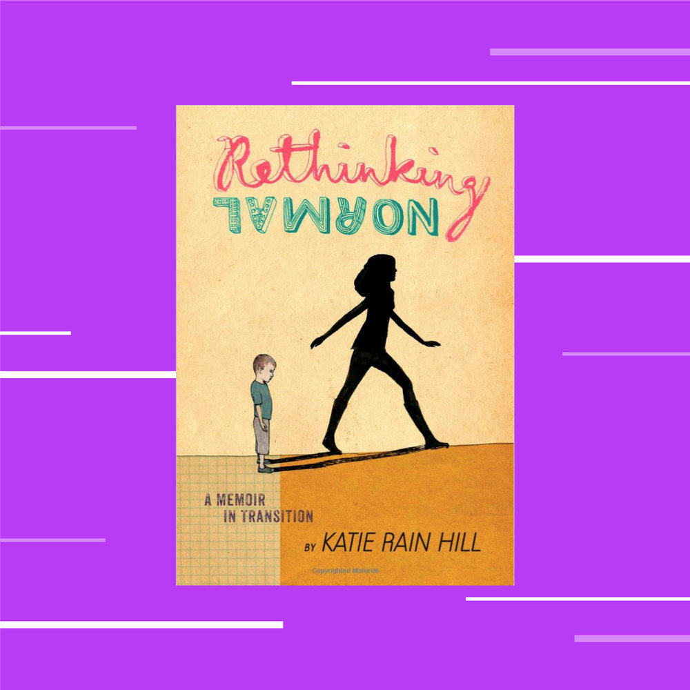 Rethinking-Normal-Katie-Rain-Hill.jpg