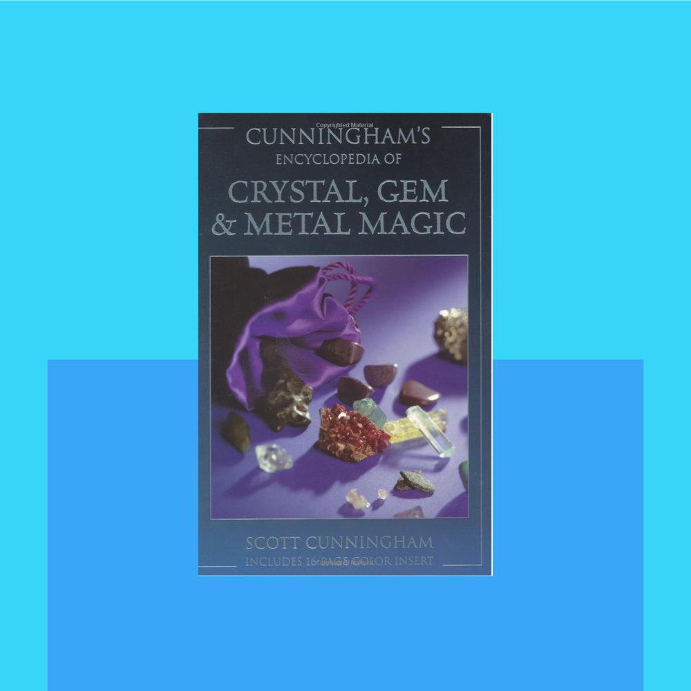 Cunninghams-Encyclopedia-Crystal-Gems.jpg