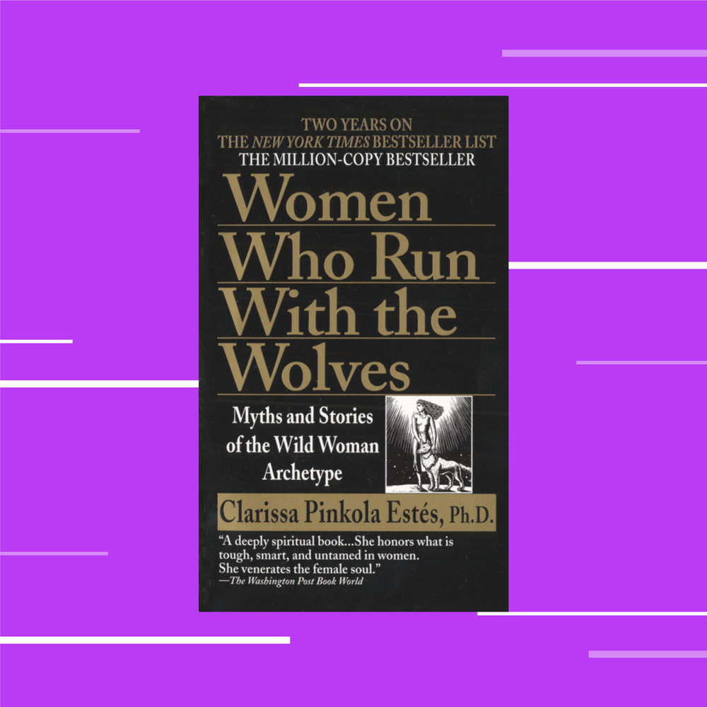 Women-Who-Run-With-Wolves.jpg