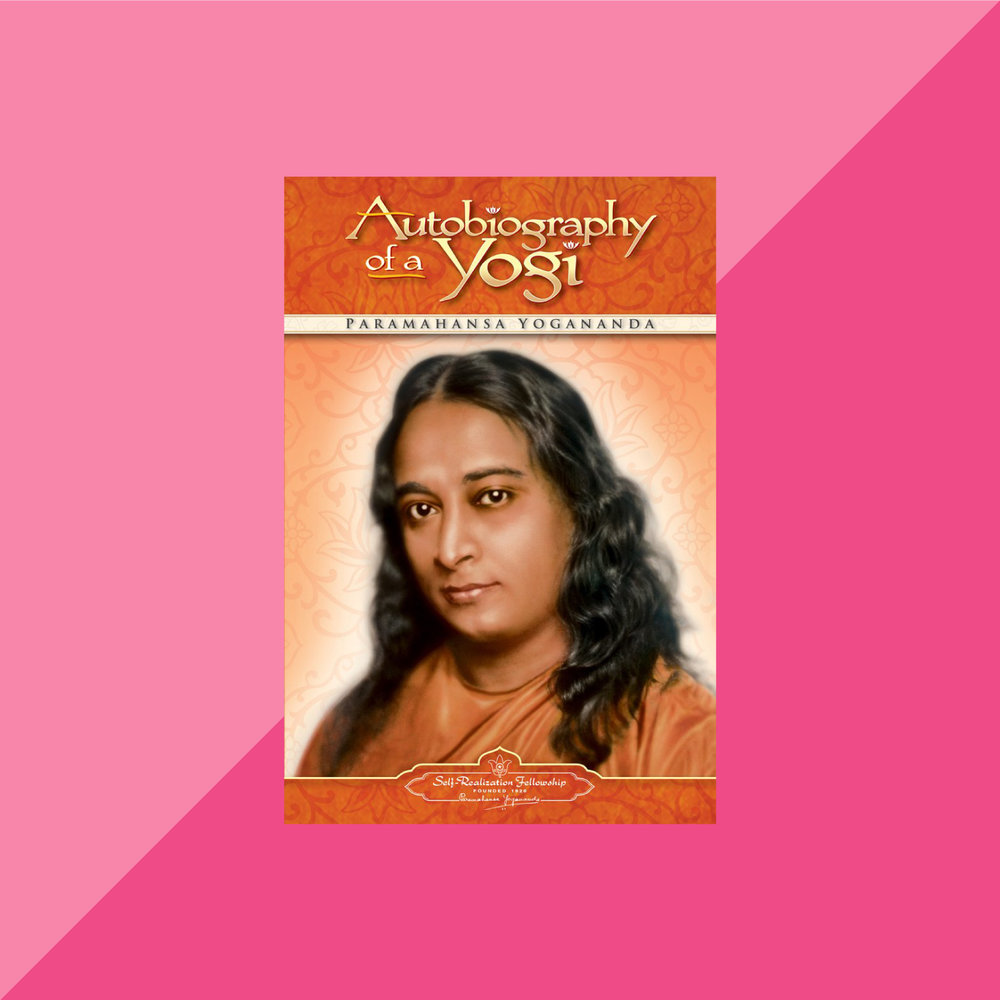 Autobiography-of-a-yogi.jpg