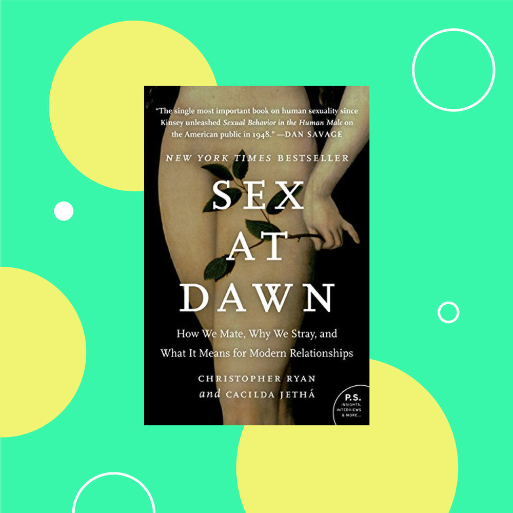 Sex-at-Dawn.jpg