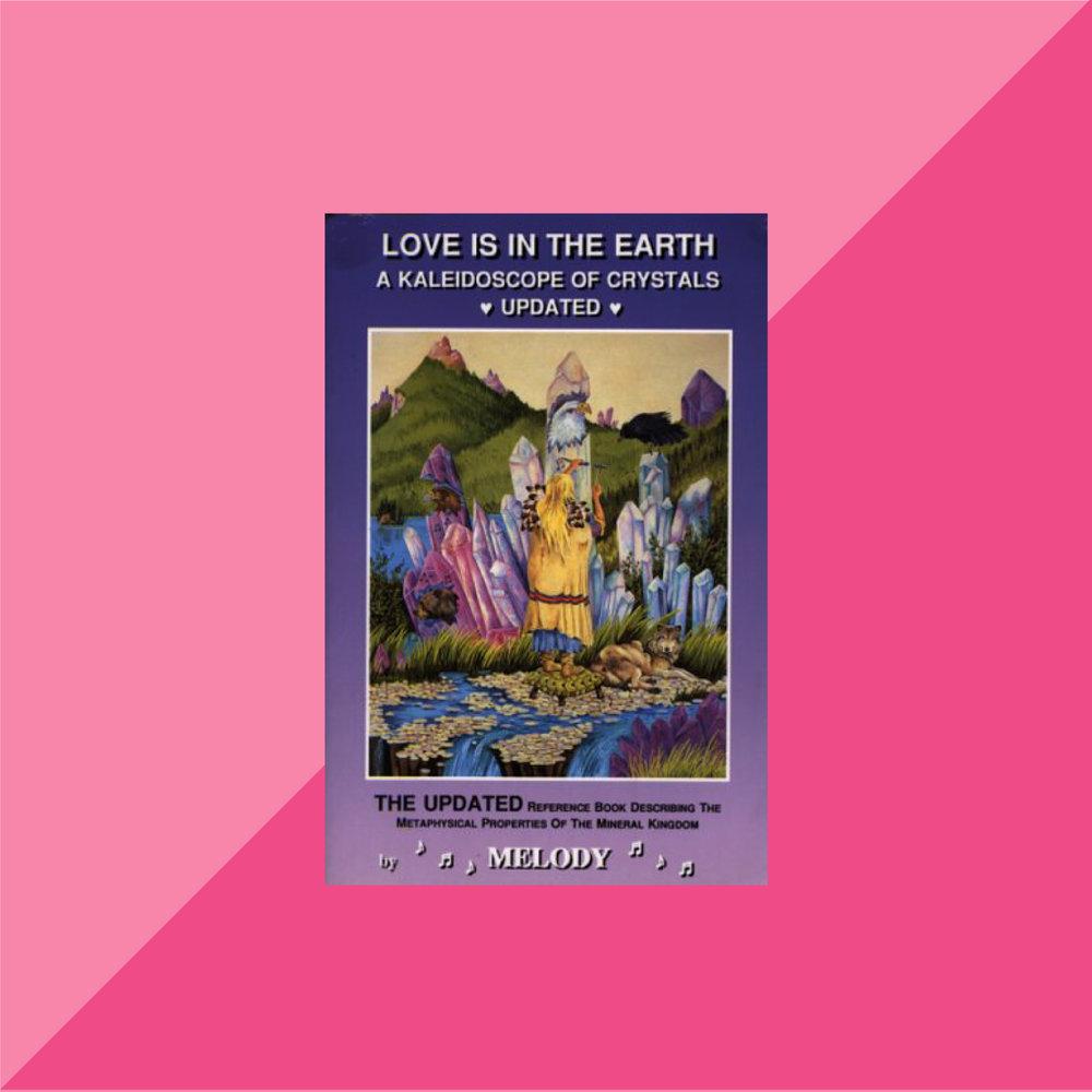 Love-Is-In-The-Earth.jpg