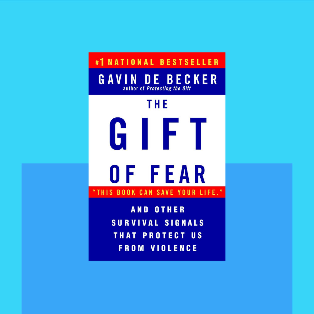 The-Gift-of-Fear.jpg