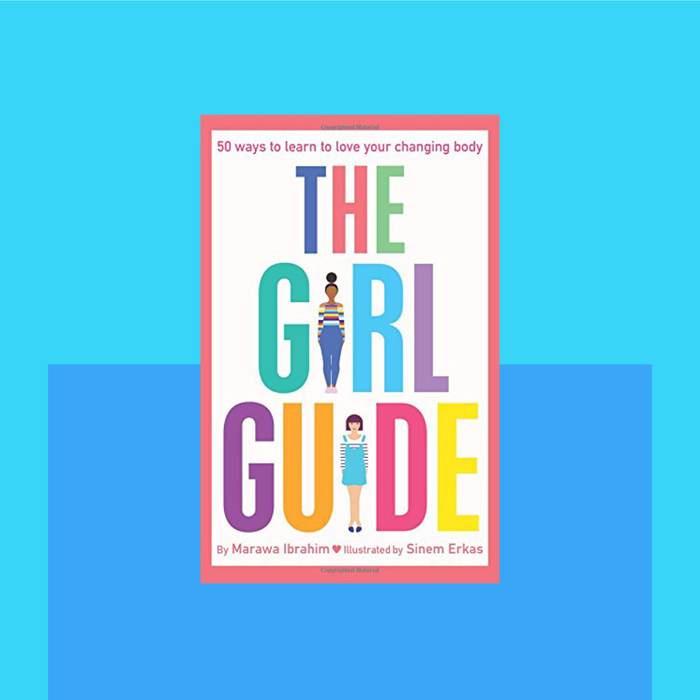 The-Girl-Guide.jpg