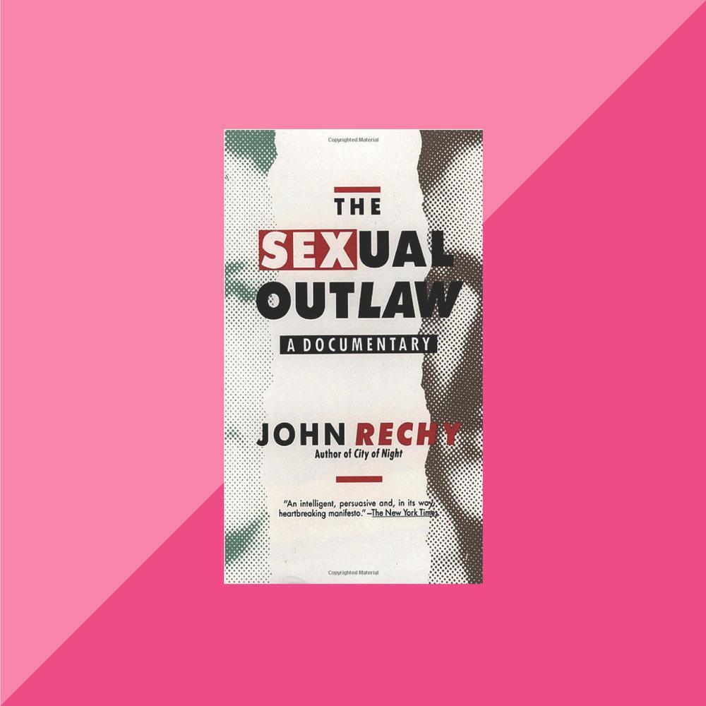 Sexual-Outlaw-A-Documentary.jpg