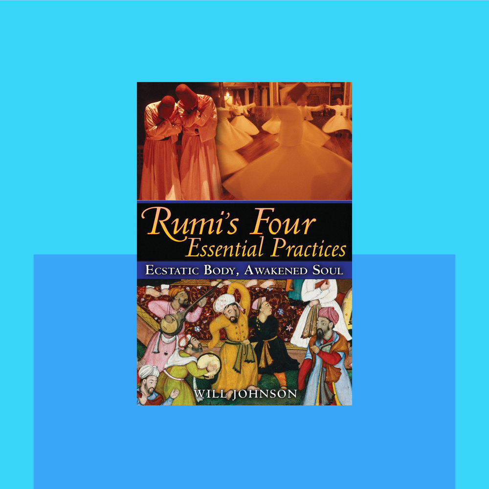 Rumis-Four-Essential-Practices.jpg