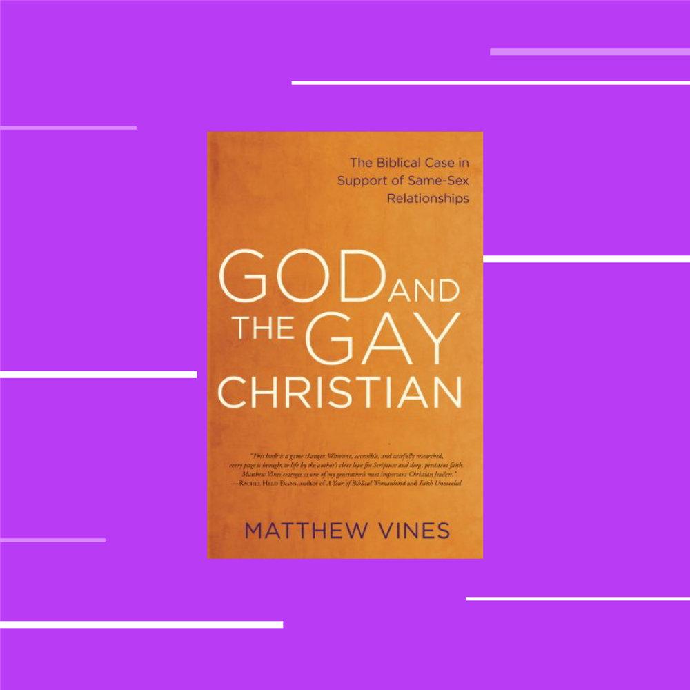God-and-the-Gay-Christian.jpg