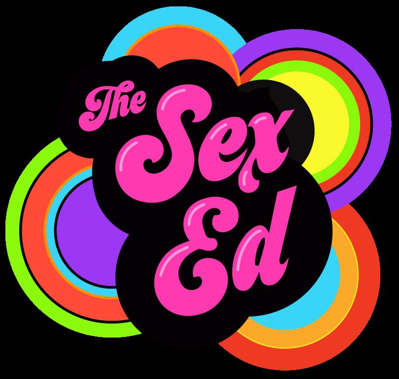 Period Yoga — The Sex Ed