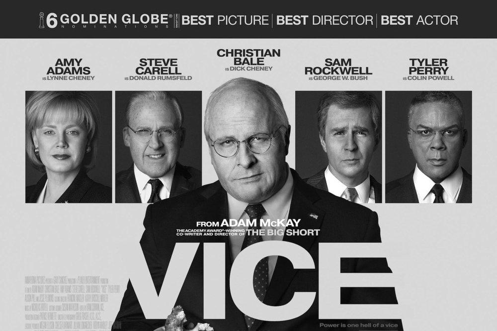 Vice-poster-3-2 2 bnw.jpg