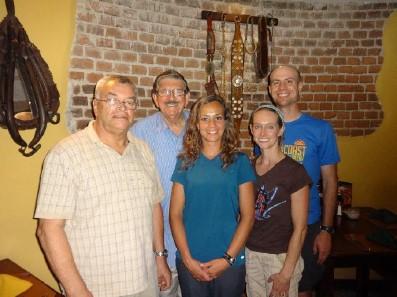 Raxruha 2014 team.jpg