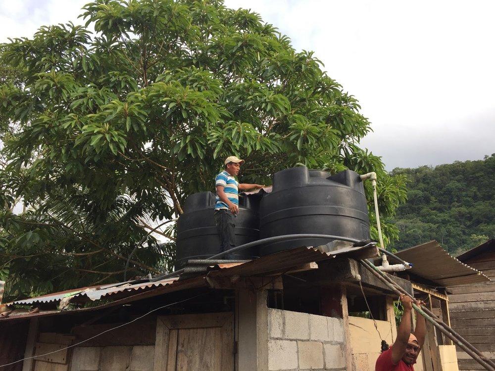Raxruha 2017 water project 2.JPG