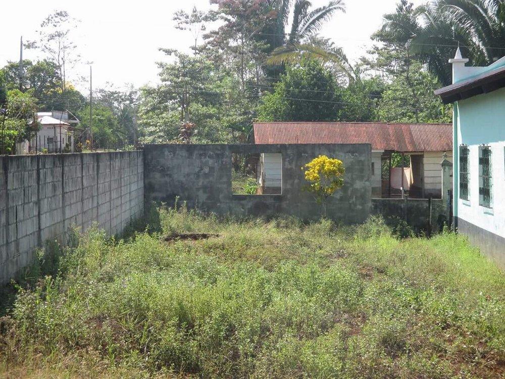 Raxruha 2018 Childrens building site.jpg