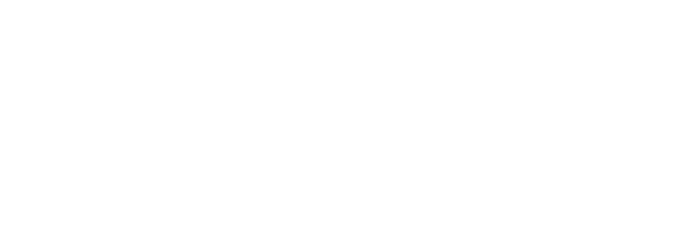 Ridgefield Church of the Nazarene