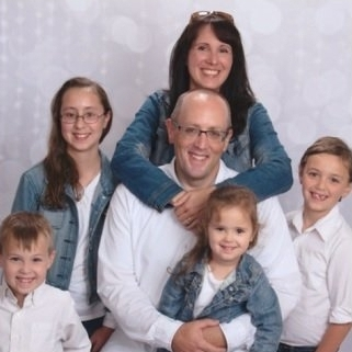 Brian Thomas Family.jpg