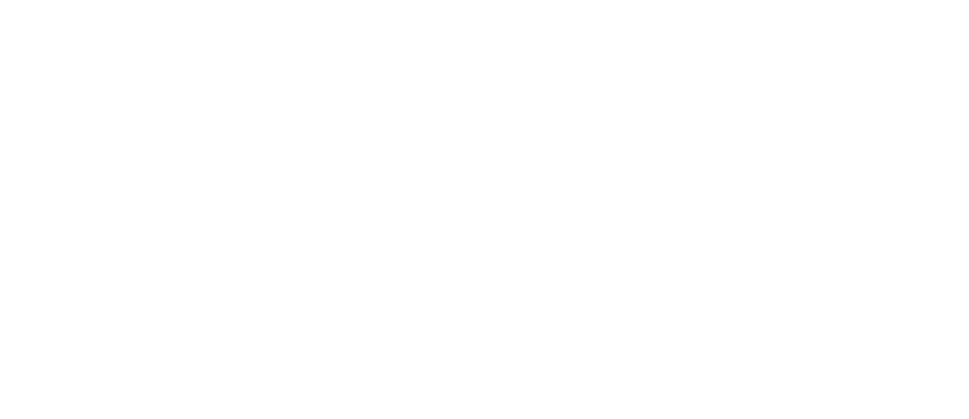 DeFisher Fruit Farms